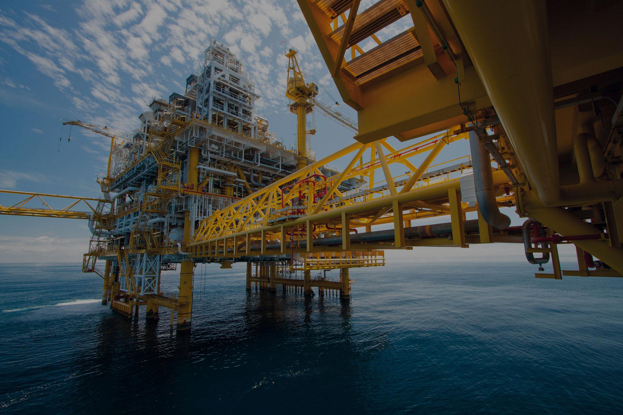 centrale_oil_gas-3