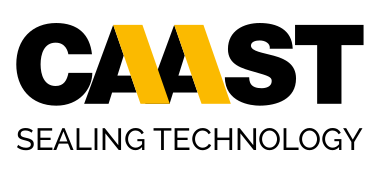 CAAST - Sealing Solutions